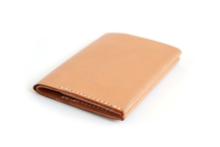 Handmade-Mens-Leather-Wallet