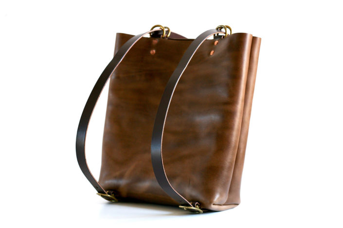 balsam-mountain-ruck-tote-leather-bag-natural-chromexcel-05