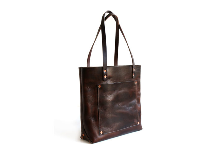 Everything-Tote-Leather-Bag-2