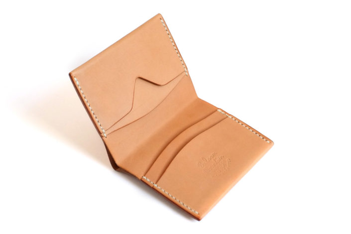 Fold-Wallet-No-9-Balsam-Mountain-Leather