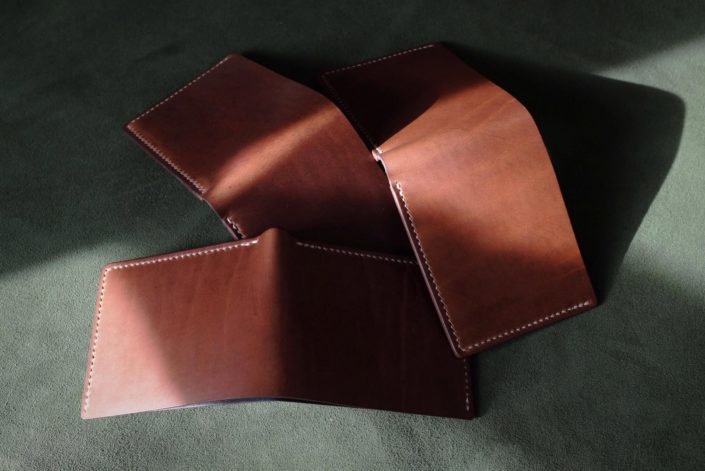 Fold-Wallet-No-8-Brown-Exterior