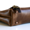 balsam-mountain-ruck-tote-natural-chromexcel-03