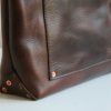Everything-Tote-Bag-Leather-Market-Tote-Detail