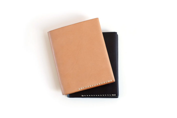 Fold-Wallet-No-9-Handmade-Leather