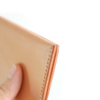 Hand-Burnished-Edges-Leather-Wallet